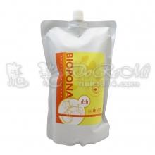 BIOPONA藥水二劑-膏狀