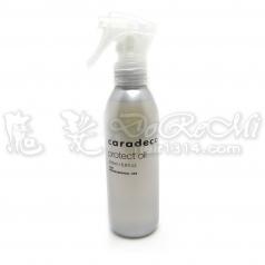 caradeco頭皮隔離保護液 200ml/水狀