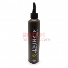 Luminate Hair Liquid 毛囊賦活液 滋髮露 300ml