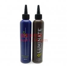 活氧肌素+毛囊賦活液 頭皮清潔保養組