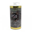 PSB皮詩比毛髮逆轉修復霜(改善髮質)/沖洗式髮膜 1000ml
