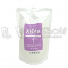 KUSA 離子藥水 N1-正常 1000ml