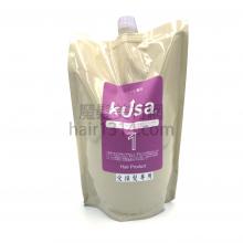KUSA 離子藥水 N1-受損 1000ml