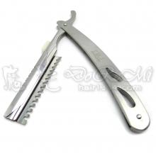 不銹鋼2合1剃削刀