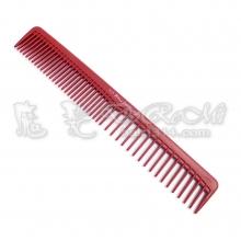 日105 剪髮梳