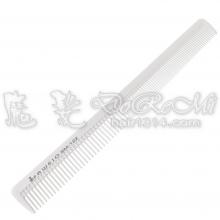 SM-122超薄剪髮梳