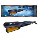 PSB 皮詩比 5.5W 波波夾/浪板夾/玉米鬚夾(國際電壓)