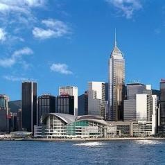 香港地區1kg以下運費/限用信用卡結帳