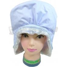 虹采流線型護髮帽(個人居家護髮)
