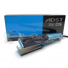 B17 日本 八光離子夾ADST Premium WIDE/DS(寬版)