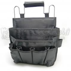 多置物袋型手提工具包