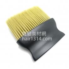 油頭扁刷/髮屑清除