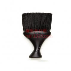 英國 皇冠 Denman D78 專業髮屑梳/頸刷