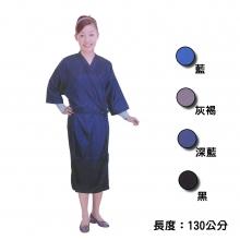 K08 群麗  和服