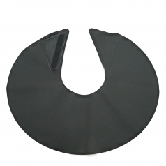圓型頸部圍巾(魔鬼氈)