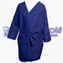 K08 定製和服