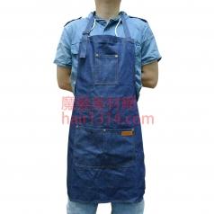 K1 流行Fashion工作服