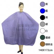 K11 群麗 加大皺布大方圍巾