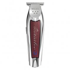 E00 美國WAHL8171 五星頂級細節T字刀頭無線小電剪Cordless-Detailer LI Trimmer