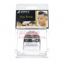 龱【刀頭】AMITY雅那蒂CL-700/CL-800超薄電剪頭0.1mm