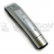 E07國際牌 Panasonic 電剪 ER-1410s 送防溼巾