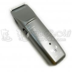 E13 日立 電剪 Hitachi CL-1000TA
