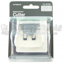 龱【刀頭】日立HITACHI CL-3000電剪頭/替換刀頭