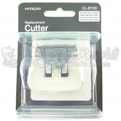龱【刀頭】日立HITACHI CL-8300電剪頭(CL-930)