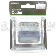 龱【刀頭】日立HITACHI CL-8350電剪刀頭(CL-940、CL-1000)