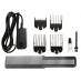 WAHL-8481 cordless taper 無線重型大電剪(刀頭4cm) 環球電壓