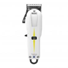 E01 華耳WAHL-8591 cordless taper 無線重型大電剪(刀頭4cm) 環球電壓