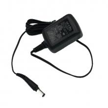 龱【充電器】美國andis 無線小電剪變電器 Slimline Pro Li Charge充電器 不含座充