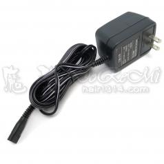 龱【充電器】國際牌 ER1410 電剪變電器