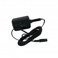 龱【充電器】美國andis 無線大電剪變電器 73000 Cordless Envy Li 無線銀通用型