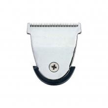 龱【刀頭】華耳WAHL-BERET 8841小電剪刀頭