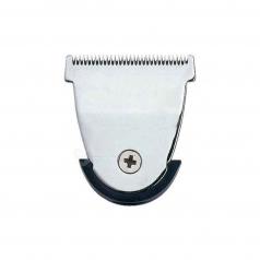 龱【刀頭】WAHL-BERET 8841小電剪刀頭