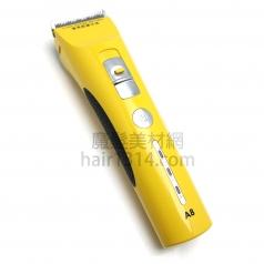 大黃蜂Plus A8 專業理髮器/電剪