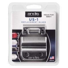 龱【刀頭】Andis 安迪斯 US-1通用型 大電剪刀頭