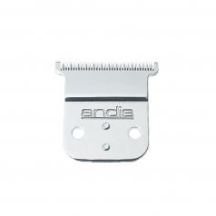 龱【刀頭】Andis 安迪斯 Slimline Pro Li 無線充電式小電剪刀頭