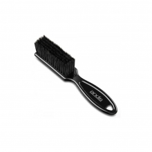 Andis 油頭刷/刀頭清潔毛刷 /毛髮清潔刷