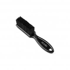 龱Andis 油頭刷/刀頭清潔毛刷 /毛髮清潔刷