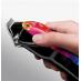 美國Andis 安迪斯 無線可調式電剪 豔彩棱鏡晶格限量版 環球電壓