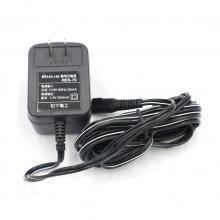 龱【充電器】國際牌ER-144 /ER-145 電剪變電器 充電器 絕版零件 少量現貨