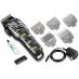 E00 美國Andis 73095 安迪斯 無線通用型可調式電剪  環球電壓