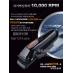 韓國VOGUERS MT950 磁浮電剪 高速1萬轉 環球電壓