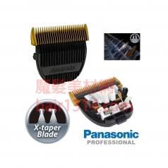 龱【刀頭】國際牌 Panasonic ER GP80 電剪頭