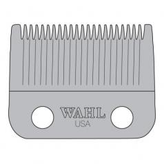龱【刀頭】WAHL-8467 大電剪刀頭