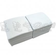 ZG10 超厚方型羊毛氈(20入)