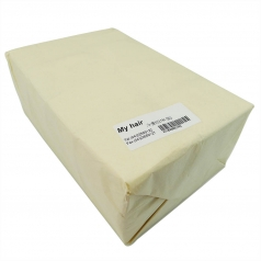 ZG08 冷燙紙1K