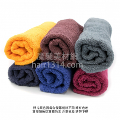 ZF2 二十八兩 春風毛巾(12入)